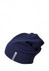 Stocking cap 0