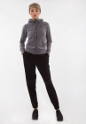 Sportswear classic 1