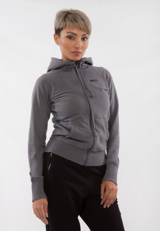 Sportswear classic