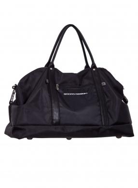 768e9c44cea1 Мужские спортивные сумки и рюкзаки Bodro Design — купить для мужчин ...