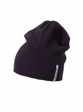Stocking cap